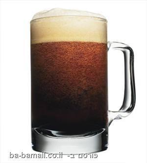 בירה שחורה