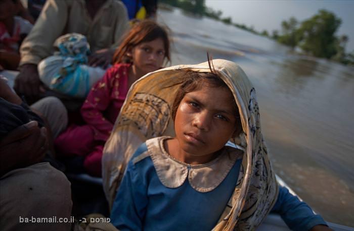 שטפון, פקיסטן, חילוץ, סיוע, אמריקאים, הצפה, מונסון