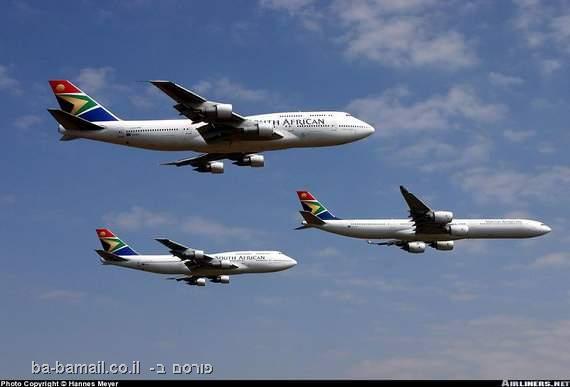 תעופה, אווירונאוטיקה, טייס, מטוס, מסוק, באוויר