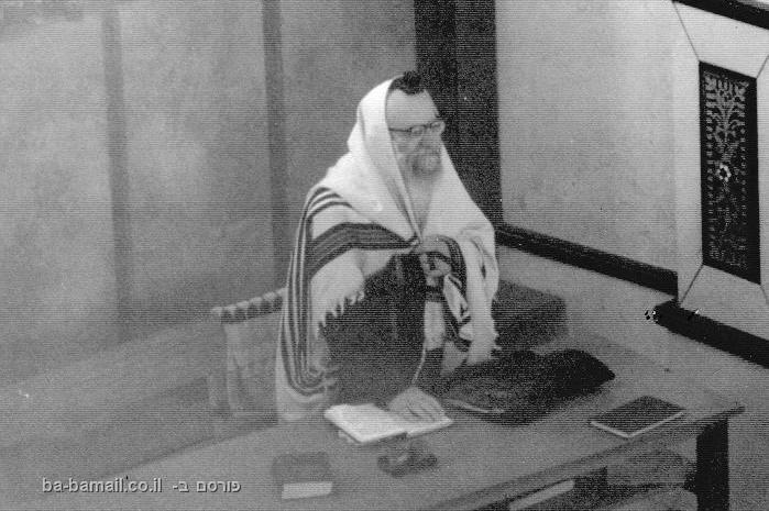 רבי, ראש השנה, רב, תפילה, רבי לוי יצחק מברדיצ'וב, סיפור לחג