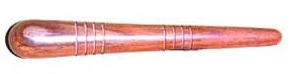 כלי עץ