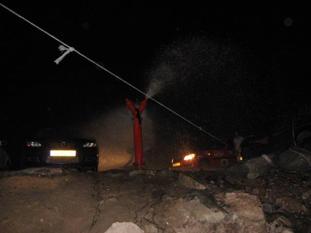תמונות נבחרות מהחגים 2011