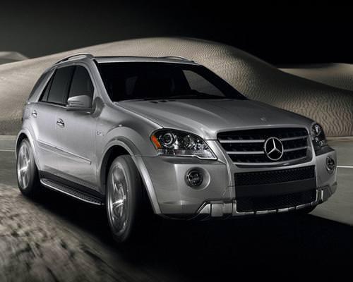 דירוג זיהום מכוניות 2011