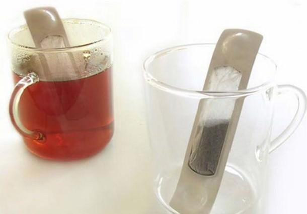 שקיקי תה