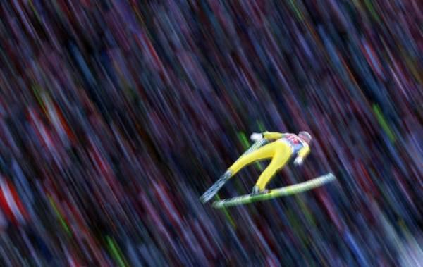 תמונות ספורט של רויטרס