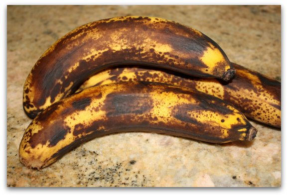 מתכון ללביבות בננה בנוסח ג'מייקני (בעריכה)