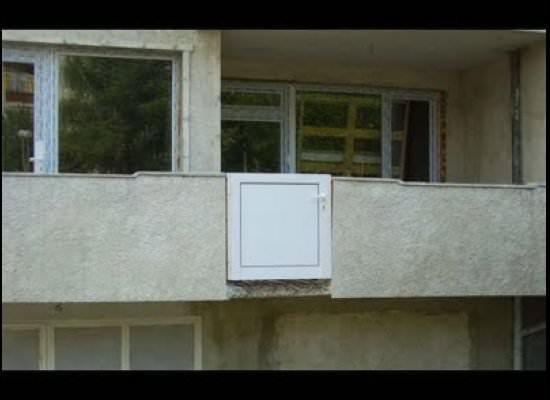 בניה ללא בינה - טעויות בניה מצחיקות! (בעריכה)