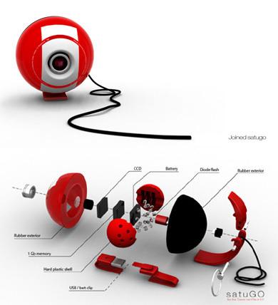 7 המצאות גאוניות שחייבים לראות! (בעריכה)