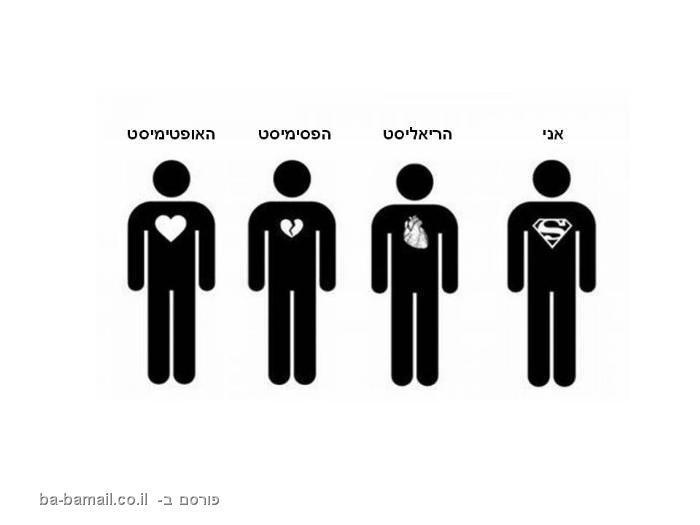 קומיקסים