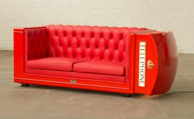 Creative Ideas For Recycled Furniture Baba Recommends