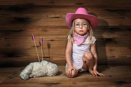 כמה כיף לגדל ילדים - תמונות משעשעות!
