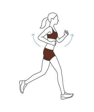 איך מתחילים לרוץ: מדריך למתחילים!