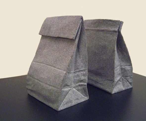 פסלים מאבן