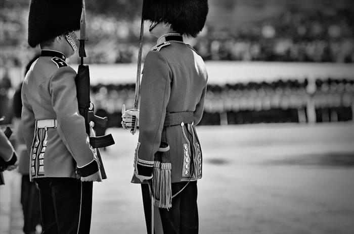 תמונות מדהימות בשחור ולבן