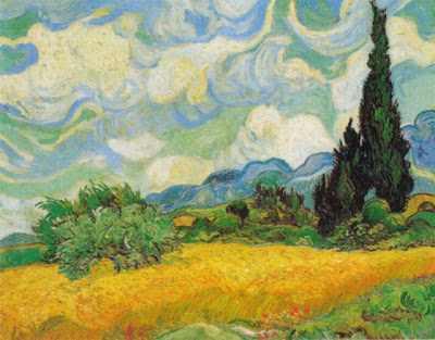 20 הציורים הכי יקרים בעולם!