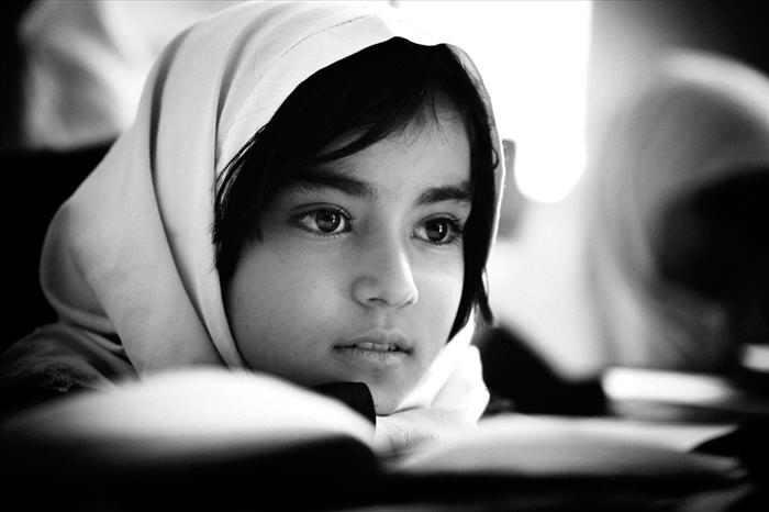 יום בחיי אפגניסטן