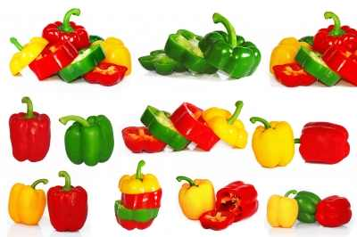 היתרונות של סלט ירקות