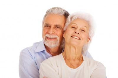להחיות את האהבה הישנה