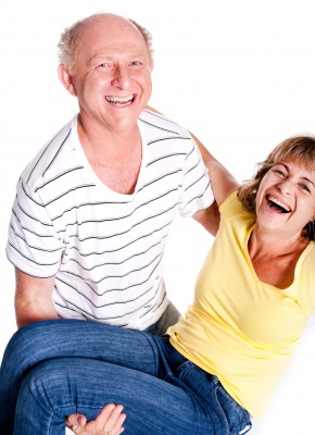איך להחיות את האהבה הישנה