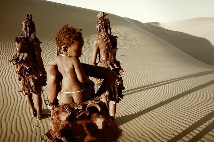 שבטים