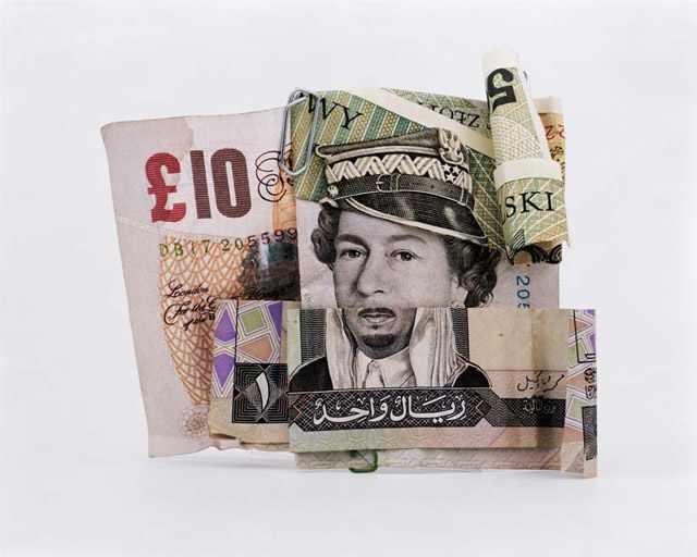 פורטרטים משטרות כסף
