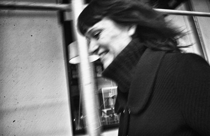 תמונות של ג'ניפר מרנדינו