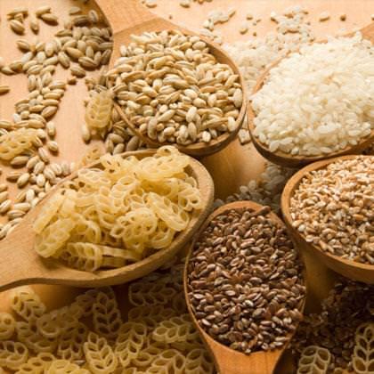 6 מזונות שצריך להימנע מלאכול