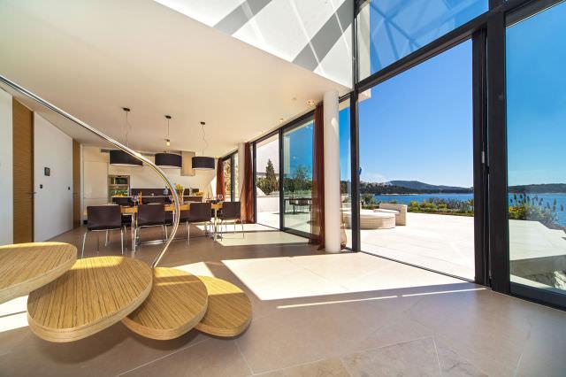 עיצובי בתים מדהימים