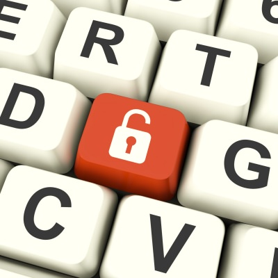 בטיחות באינטרנט