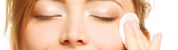 12 טיפולים קוסמטיים שאתן עושות לא נכון באופן יומיומי
