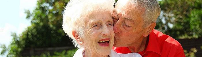 תמונות קשישים זזמני