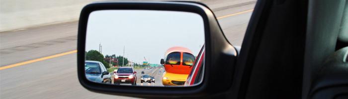 טיפים לנהיגה