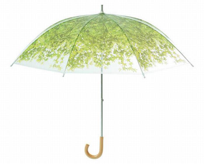 מטריות מגניבות