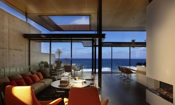 תמונות של חדרים במקומות שונים בעולם