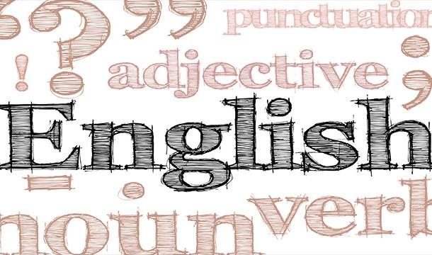 עובדות מרתקות על שפות מסביב לעולם