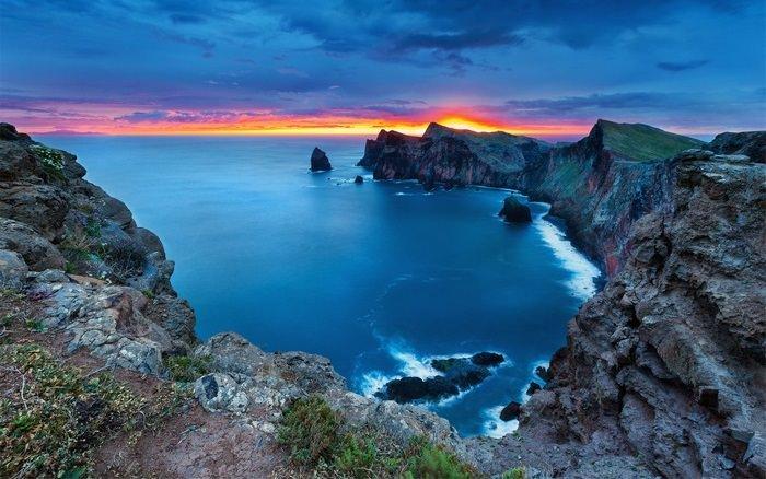 איי פורטוגל