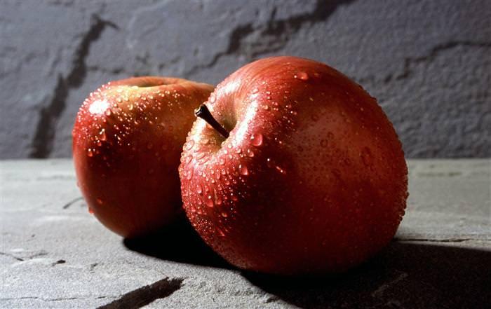 מזונות להפרעת קשב וריכוז