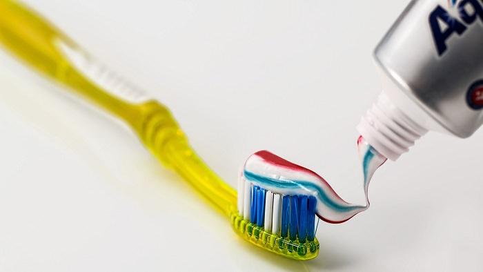 טיפים מרופאי שיניים
