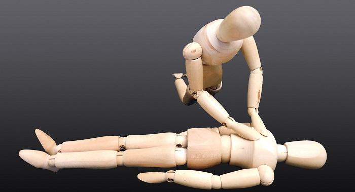 פציעות נפוצות בבית