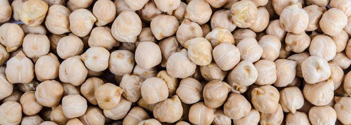 מזונות מומלצים לצריכת ויטמינים ומינרלים