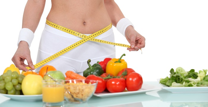 קשר בין ויטמינים והשמנה