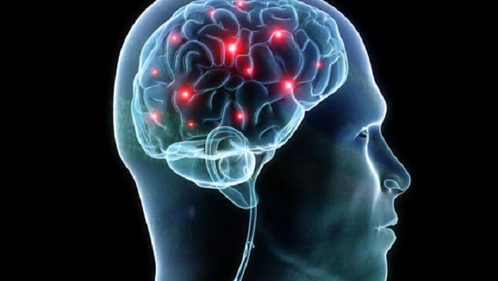 עובדות על טיפולים פסיכולוגיים
