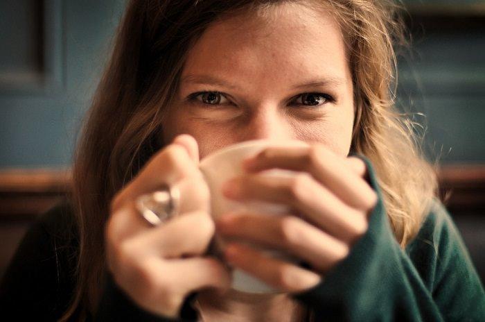 מתכונים למשקאות להצטננות