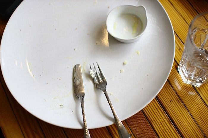 תזונה איורוודית