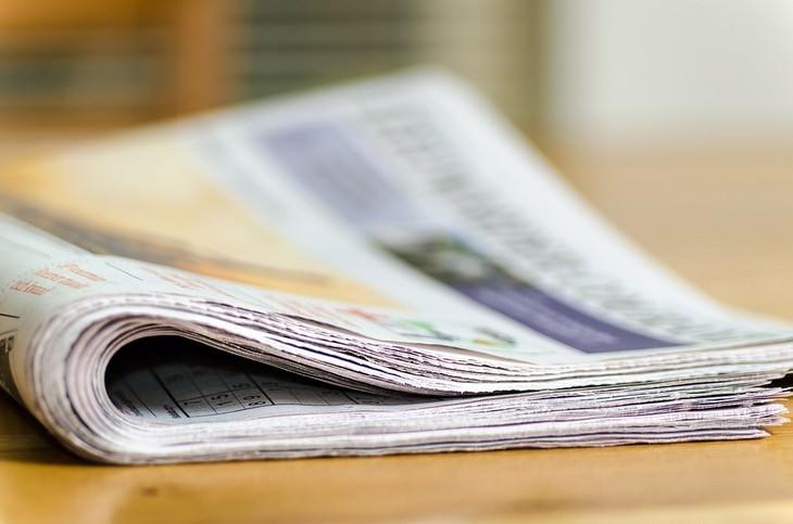איך להעלים ריחות לא נעימים מבגדים בלי כביסה: עיתון