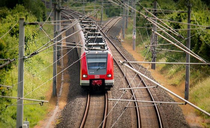 מידע על רפורמת התחבורה הציבורית
