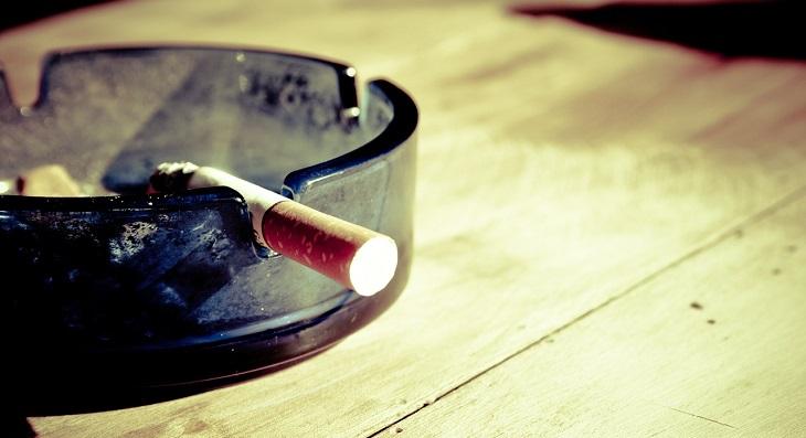 הטיפול במחלת קרוהן