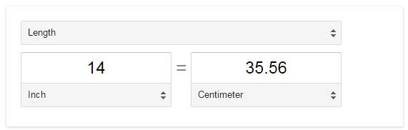 דברים שאפשר לעשות עם גוגל