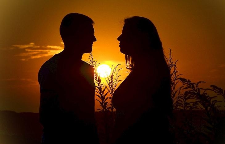 פתרונות לבעיות בזוגיות