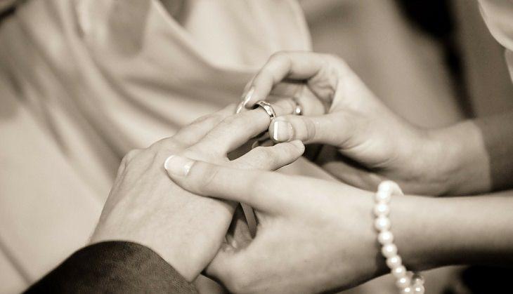30 שיעורים חשובים שלמדתי במהלך 30 שנות נישואין